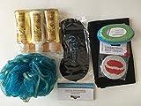 Pamper Me Lady's Gift Set