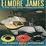 : Classic Early Recordings
