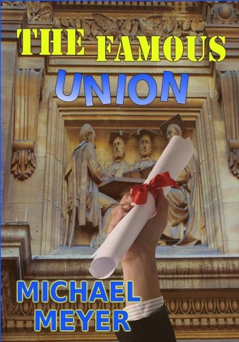 The Famous Union: Humorous Contemporary Fiction