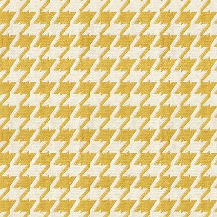 Amazon.com: Tela para tapicería de Jacquards de color ...