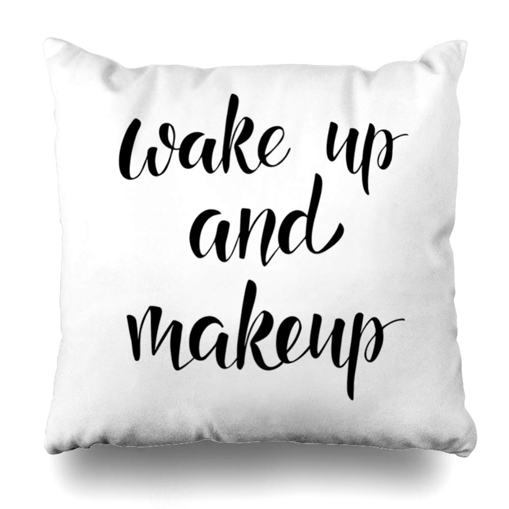 makeup artist cover letter - The Beauty Life