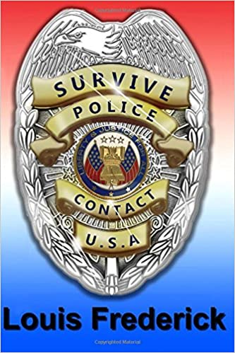 survive police contact