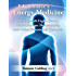 Edgar Cayce's Energy Medicine: Healing with Light, Sound, Aromatherapy, Homeopathy, and Other Vibrational Therapies