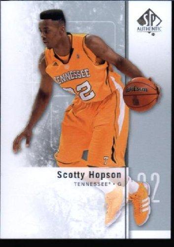 Upper Deck Rookie Basketball - 7