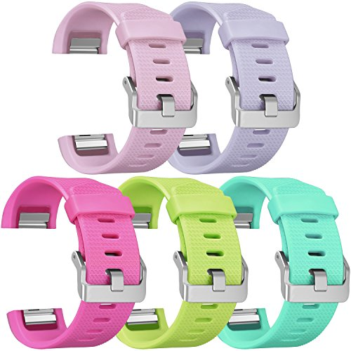 SKYLET Silicone Replacement Bracelet Tracker