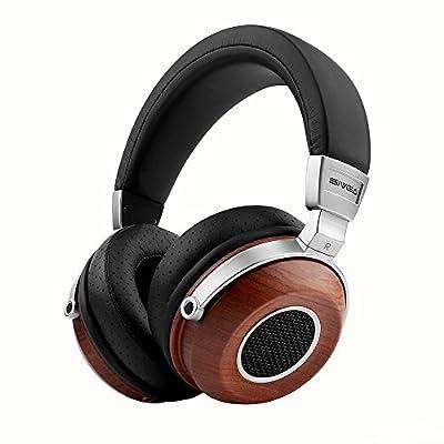 SIVGA Over Ear Headphone SV004
