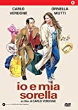 Io E Mia Sorella [Italian Edition]