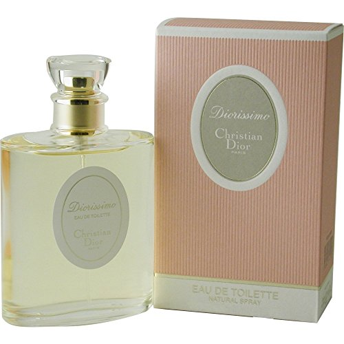 diorissimo-by-christian-dior-edt-spray-34-oz-package-of-2