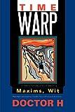 Time Warp, Doctor H, 1479722839