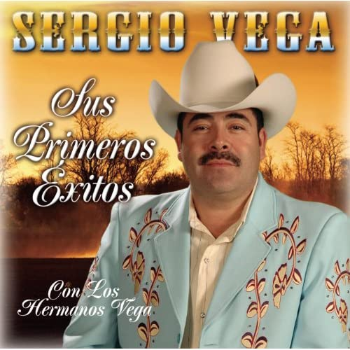 Coraz n de oropel album version by sergio vega on amazon for Sergio vega