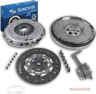 Sachs 2290 601 074 Sets para Embrague