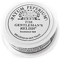 Gentlemans Relish, 42.5g