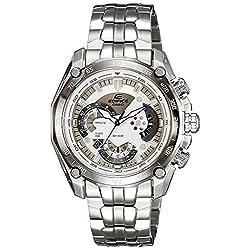 Casio General Men's Watches Edifice EF-550D-7AVDF - WW