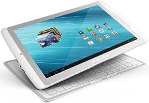 """101 XS - 10.1"""" Tablet - Cortex 1.5 GHz, 25,65-cm-Display"""
