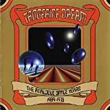 Analogue Space Years by Tangerine Dream (1998-03-03)