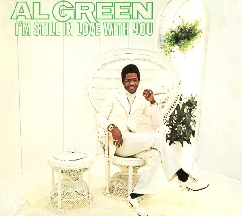 Al Green - With You - Zortam Music