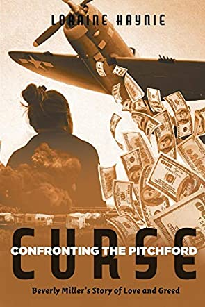 Confronting the Pitchford Curse