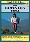 The Runner's Bible (Outdoor Bible Series)
