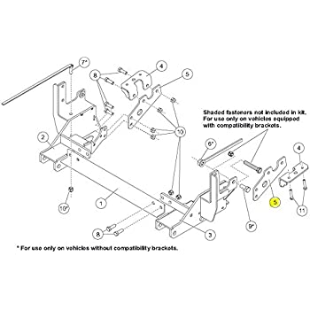 jeep cj7 dimension wiring diagram database 1973 Jeep Wagoneer jeep yj frame dimensions inches wiring diagram database jeep cj6 dimensions amazon western snowex part 43461