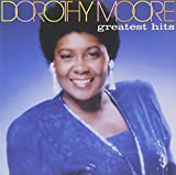: Dorothy Moore - Greatest Hits