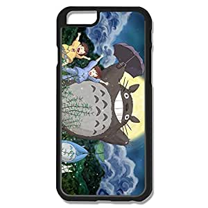 Tonari No Totoro Slim Case Case Cover For iphone 5 5s - Cute Cover