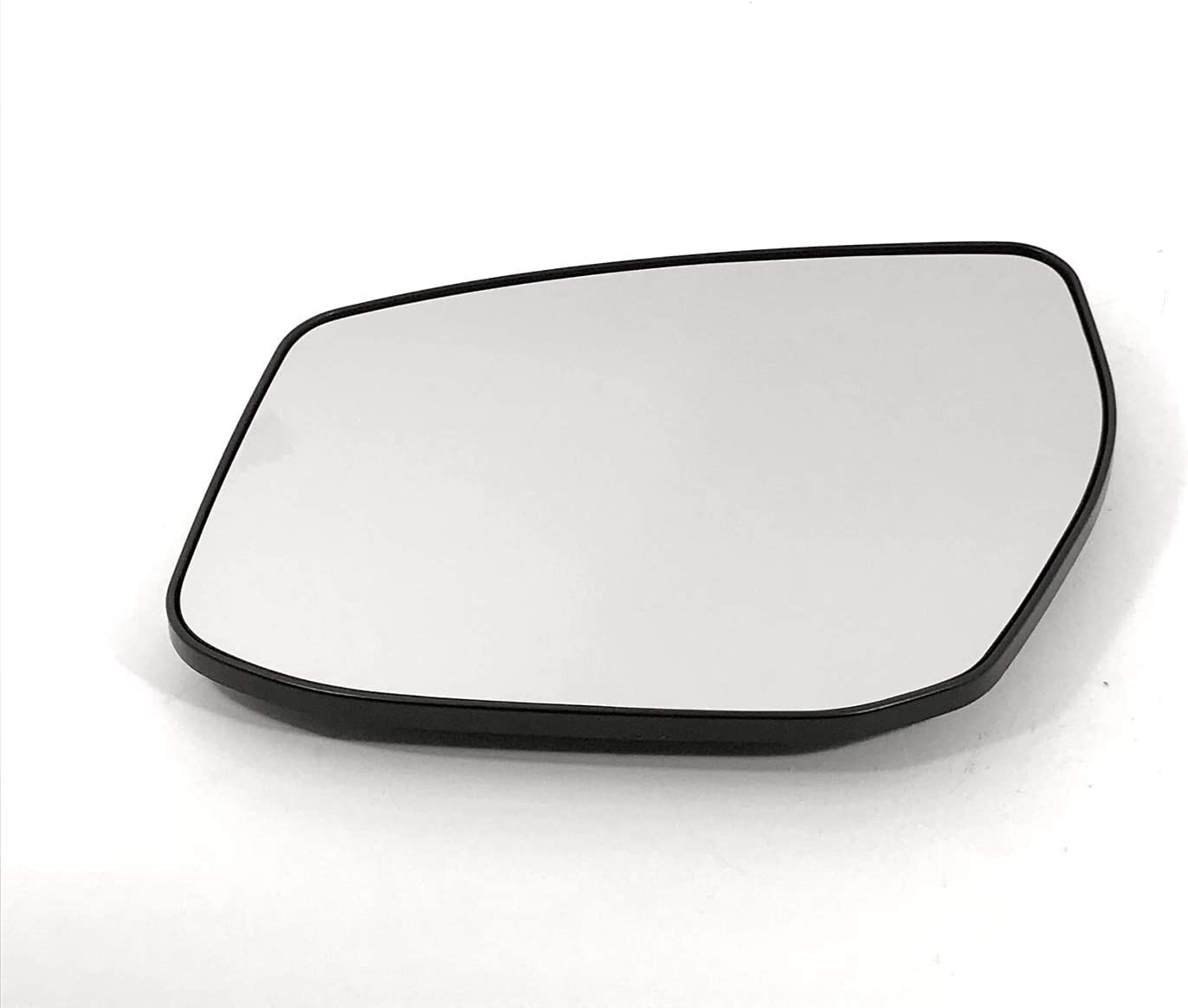 FOR 13-18 NISSAN ALTIMA SEDAN OE STYLE POWERED DRIVER LEFT SIDE VIEW DOOR MIRROR