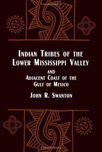 the disastrous relations between the french and the native indians of the lower mississippi valley d Native peoples chose how to deal with and interpret the new dangers and opportunities that resulted from foreign incursions most mississippi valley people's priorities did not center on europeans to indians, who constituted the vast majority of louisiana's population, indian rivalries, alliances, military strategies, trade networks, and ways of.
