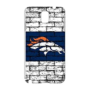 Cool-benz NFL US Unique Eagle 3D Phone Case for Samsung Galaxy Note3