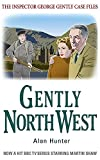 Gently North-West (Inspector George Gently Case Files)