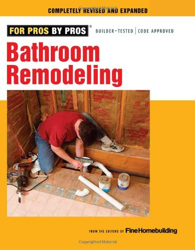 Bathroom-Remodeling-For-Pros-By-Pros