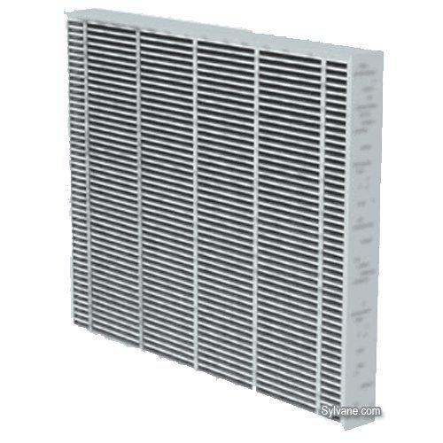Dri-Eaz DefendAir / Hepa 500 Replacement Hepa Filter (F321) - 2 PACK by Legend
