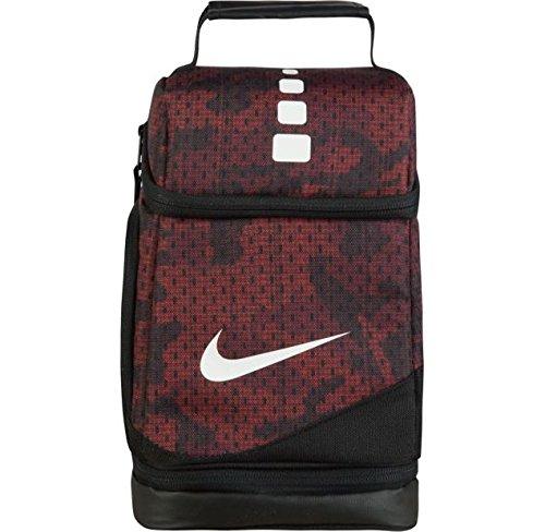 Nike Elite Fuel Pack Lunch Tote Bag