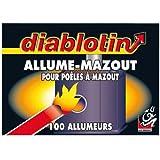 Diablotin - alum2 - Allume mazout x100