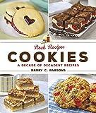 Cookie Cookbooks