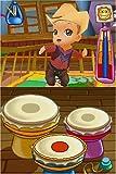 Imagine: Babyz - Nintendo DS