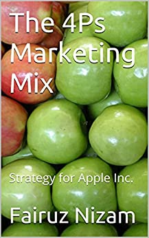 apple inc international marketing strategy Watch video the debut of apple inc's first this is the worst marketing a book that looks at the company's customer service strategy apple.