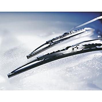 Bosch 646917 2 escobillas limpiaparabrisas 45 cm: Amazon.es: Coche y moto