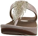 88e8a9d4a3bb4 Galleon - FitFlop Women s Cha