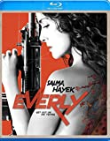 Everly [Blu-ray]