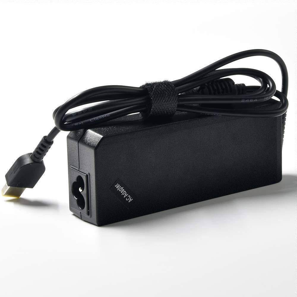 Amazon.com: 90W 20V 4.5A AC Adaptador USB Cargador de ...