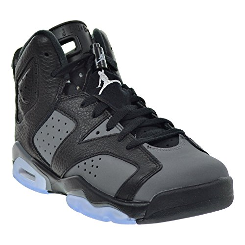 grey white Black black Grey cool White Basketballschuhe Jungen Nike Cool xFgPAwpPq