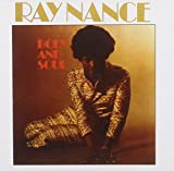 Body And Soul by Ray Nance (2006-03-13)