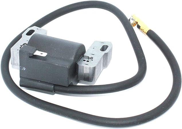Amazon.com: P SeekPro Armature Magneto - Bobina de encendido ...