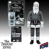 The Twilight Zone Santa Claus 3 3/4-Inch Figure Series 2