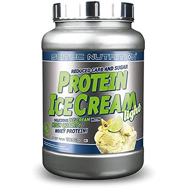 Scitec Mezcla de Proteínas - 1250 gr: Amazon.es: Salud y ...