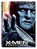 Buy X-men: Apocalypse