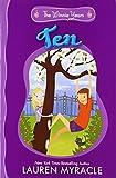Ten (The Winnie Years)