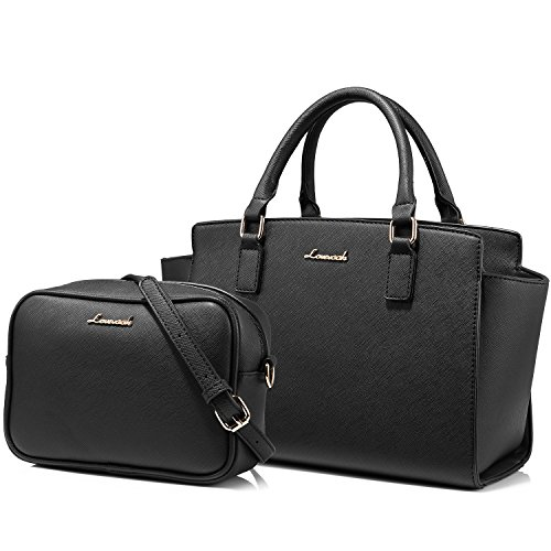 Designer Satchel Handbags - 8