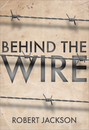 behind-the-wire-prisoners-of-war-1914-18