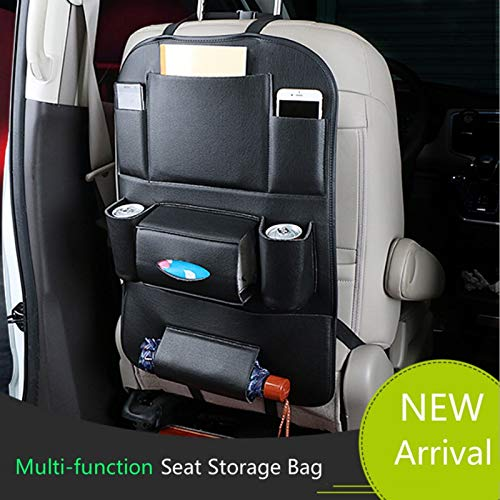 Car Organizer Seat Storage Bag Accessories for Honda for sale  Delivered anywhere in Canada